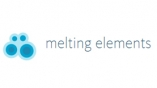 Logo Melting Elements.jpg