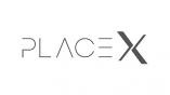 placex3